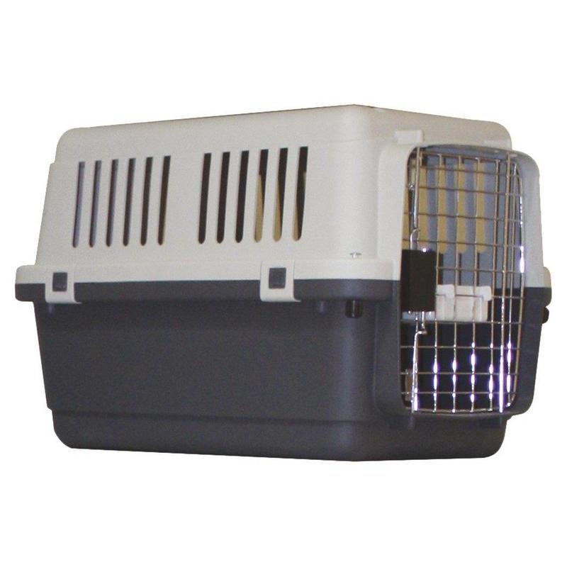 CROCI (Крочи) Vagabond - Переноска для котов и собак