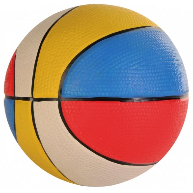 Trixie (Трикси) Мяч латексный