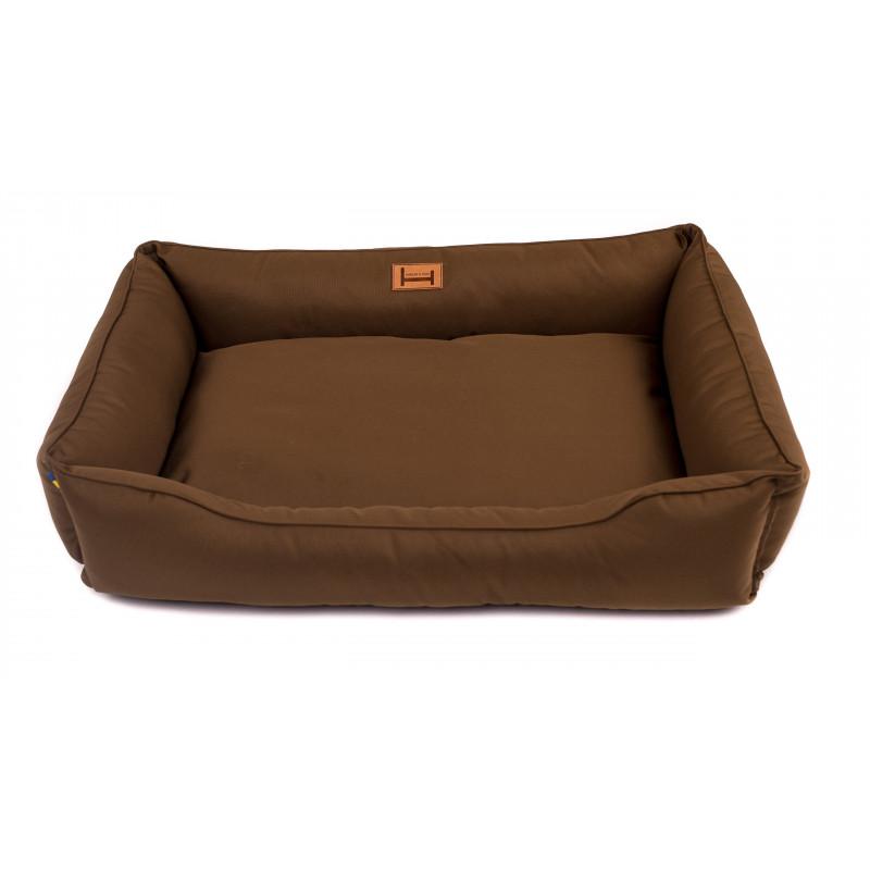 Лежак влагостойкая ткань HARLEY & CHO DREAMER для котов и собак