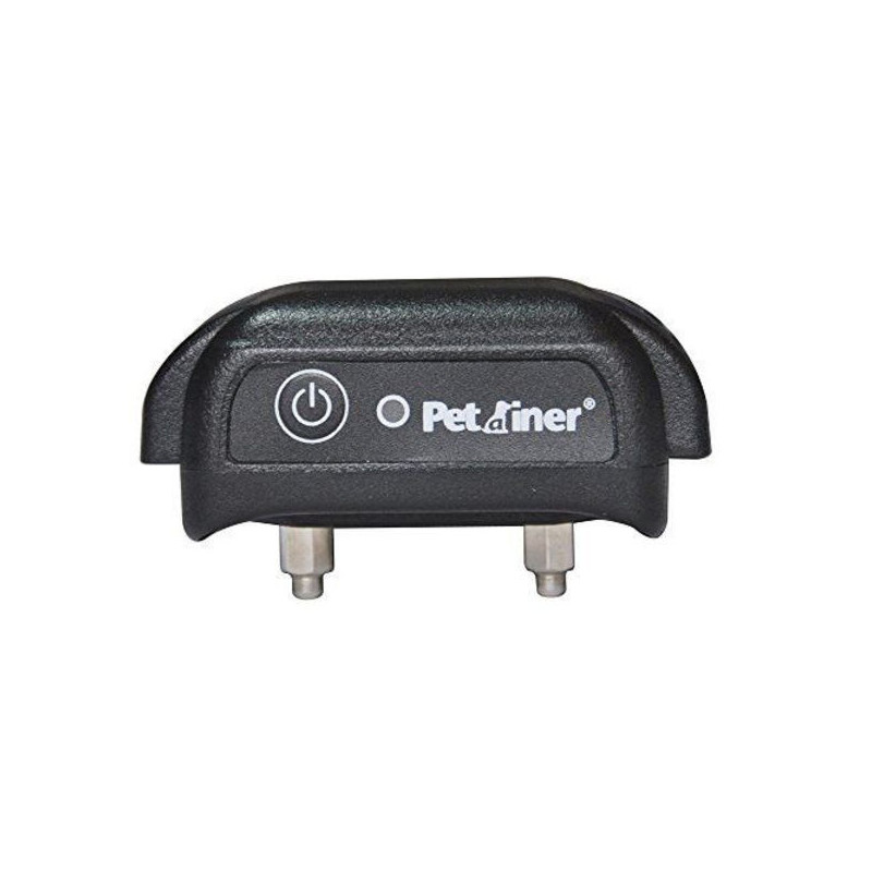 Дополнительный приемник для электронных ошейников Petrainer PET998DВ и PET916