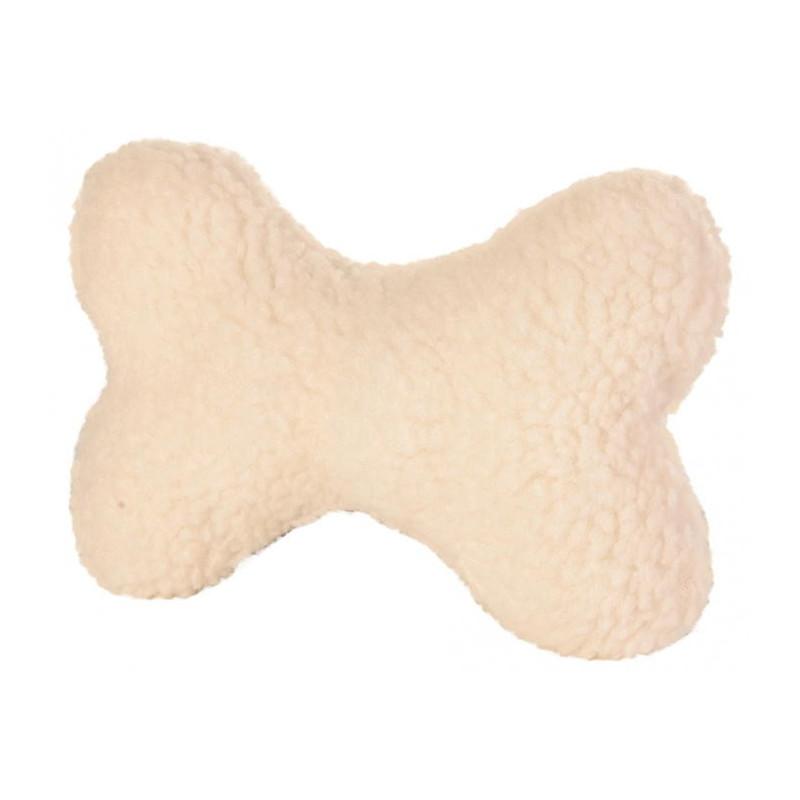 Trixie (Трикси) Кость меховая для собак