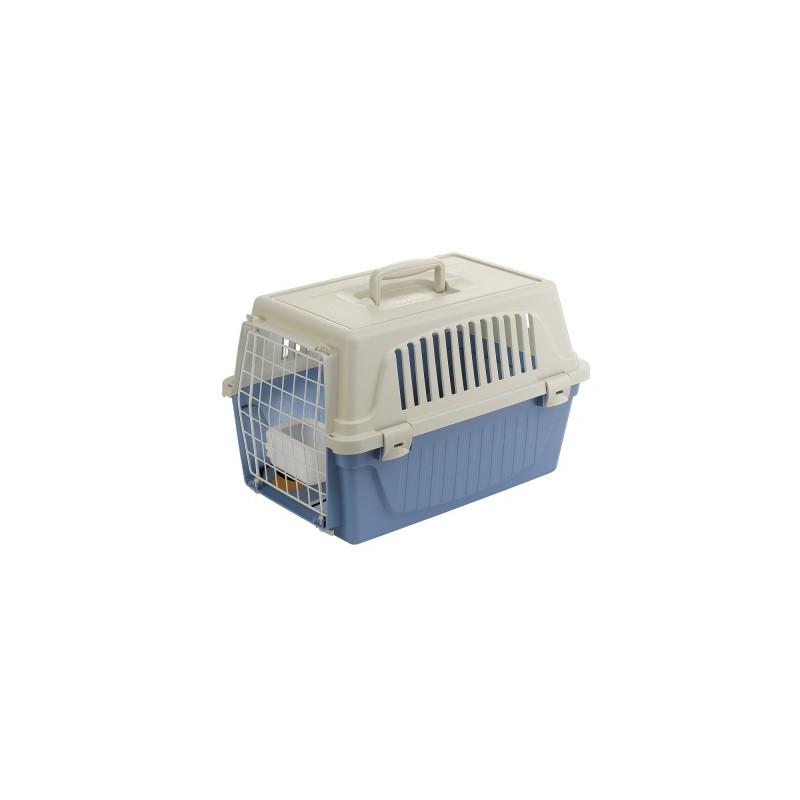 Переноска для кошек и маленьких собак Atlas 10, 20, 30