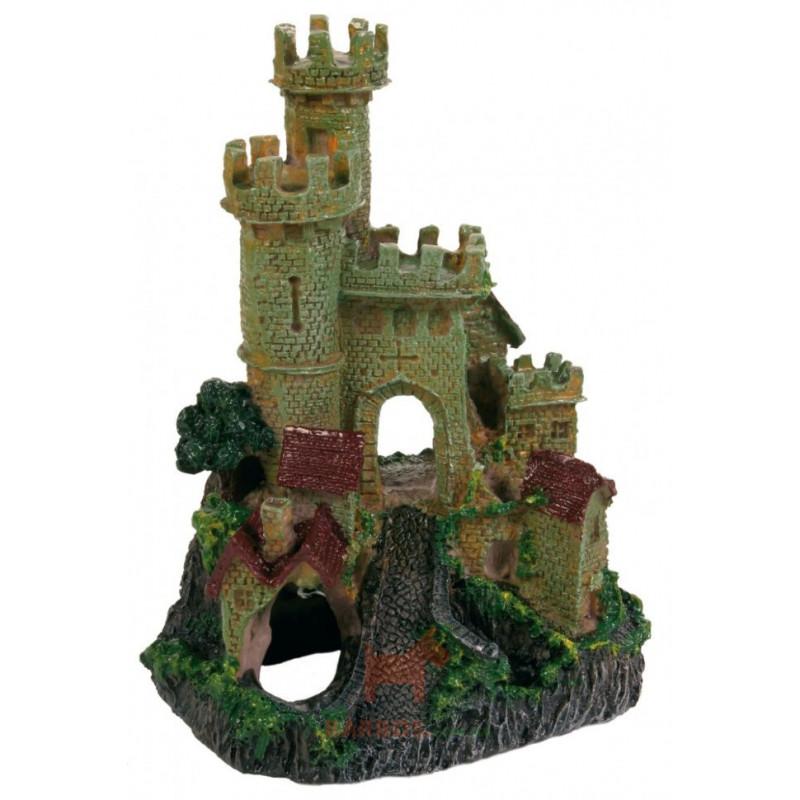 Башня TRIXIE для декора аквариума