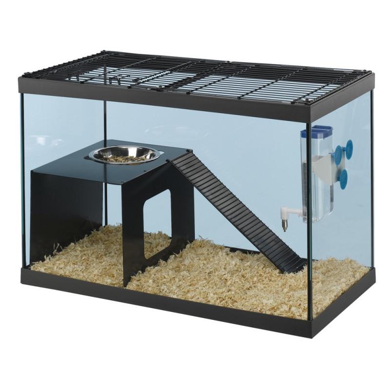 Клетка для грызунов Ferplast (Ферпласт) Ratatout
