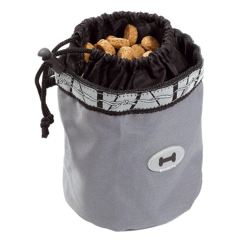 Мешочек для лакомств Ferplast Dog Treats Bag для собак
