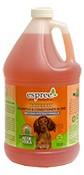 ESPREE (Эспри) Shampoo & Conditioner in One - Шампунь и Кондиционер в Одном Флаконе - Фото 2