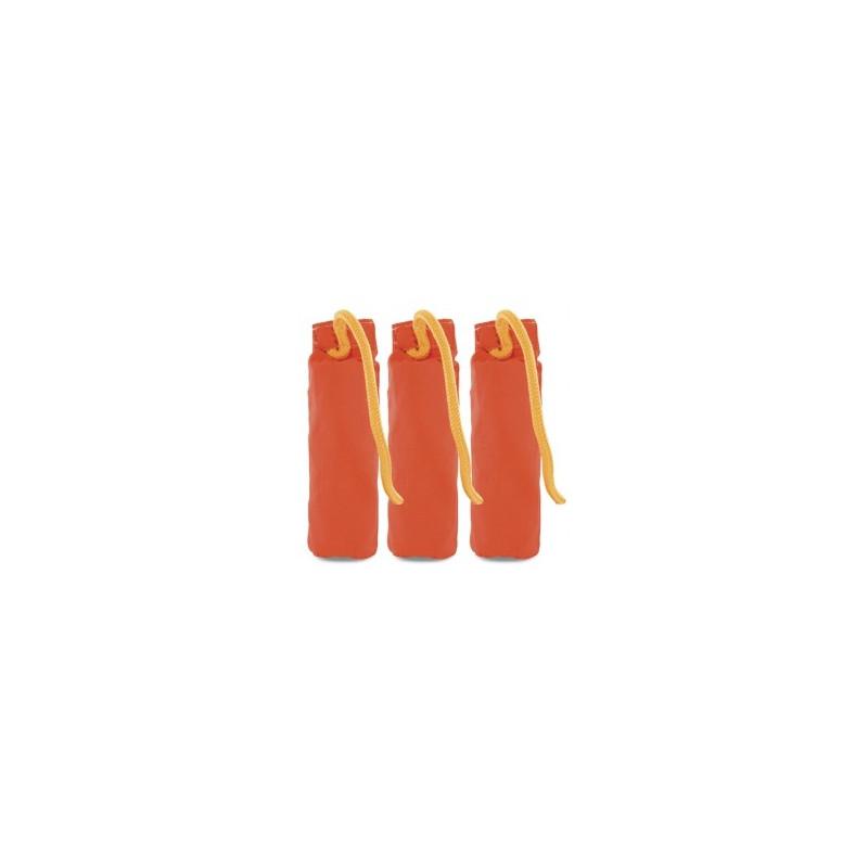 Апорт SportDog Orange Regular тканевой  для собак