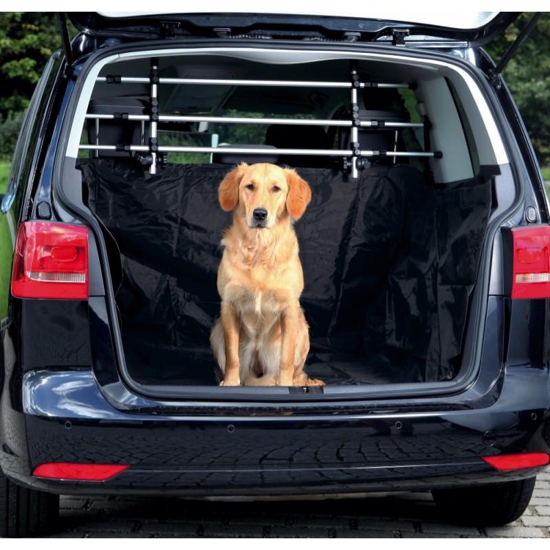 Trixie (Трикси) Подстилка в багажник автомобиля, большого размера