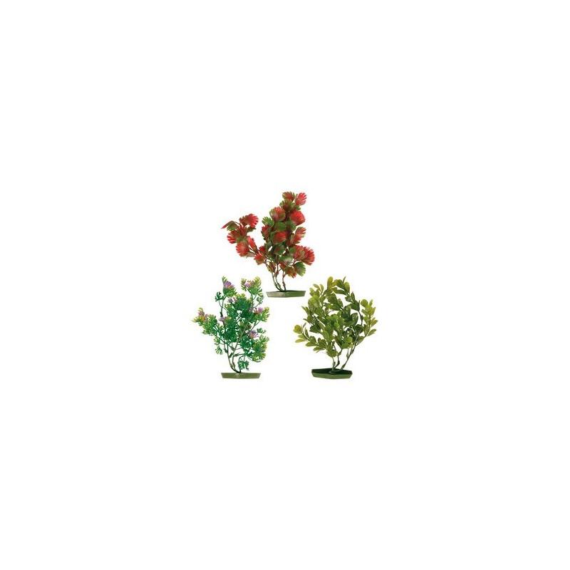 Растение TRIXIE CLEIN для аквариума