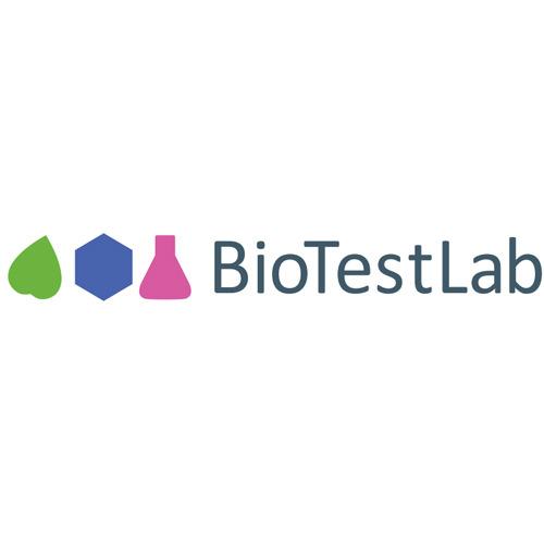BioTestLab