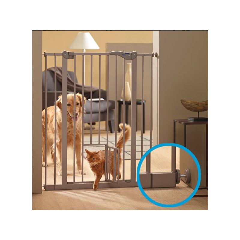 Savic Dog Barrier Extension расширитель перегородки для собак