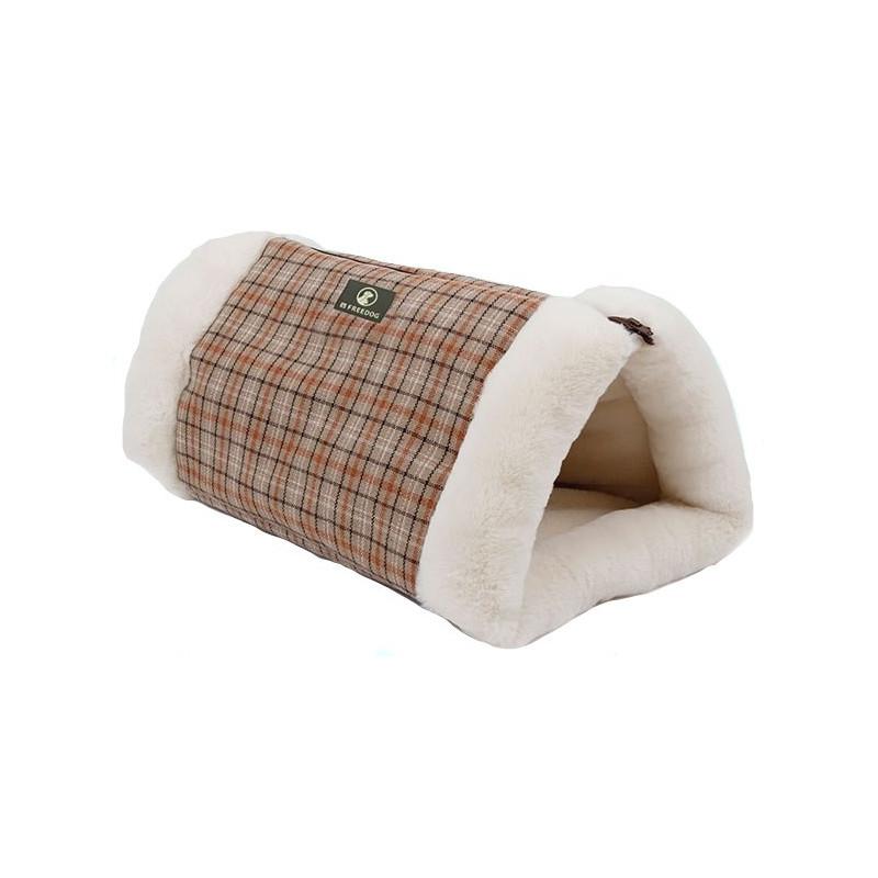 Спальный домик-иглу FERPLAST Igloo для кошек