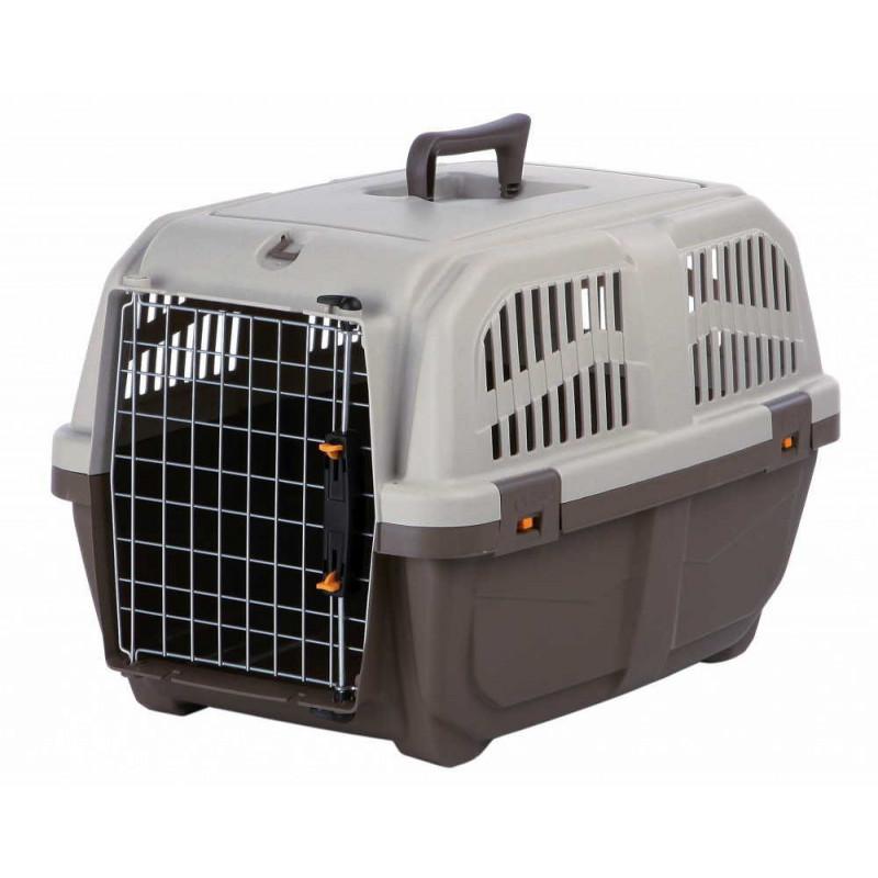 Переноска MPS Skudo 1 IATA для собак и котов