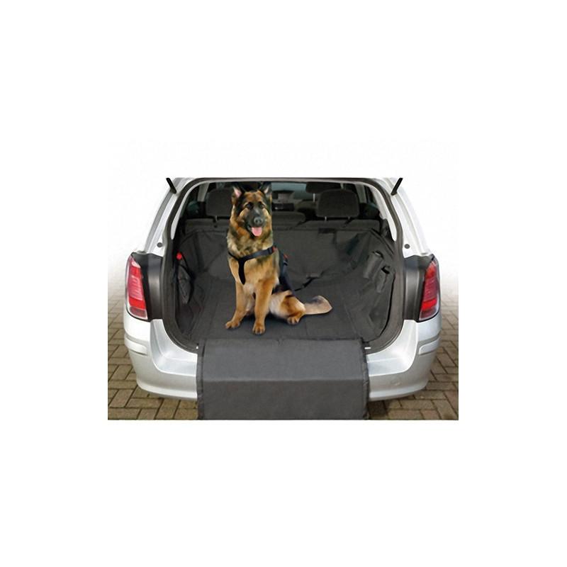 Karlie-Flamingo CAR SAFE DELUXE подстилка защитная в багажник авто для собак