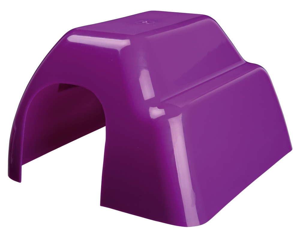Trixie (Трикси) Домик для грызунов - Фото 5