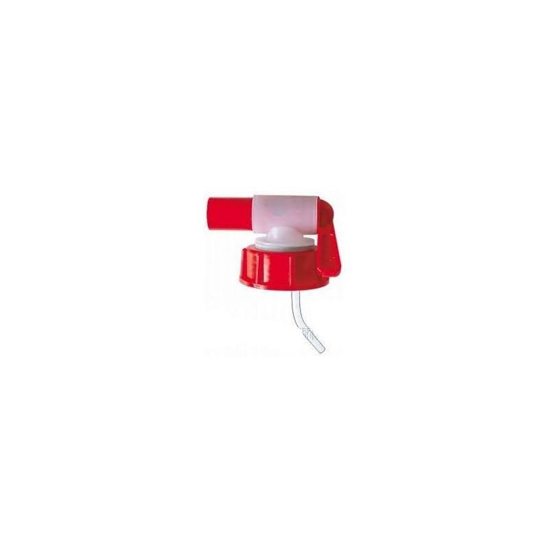 Дозатор SERA для 5 литровых канистр