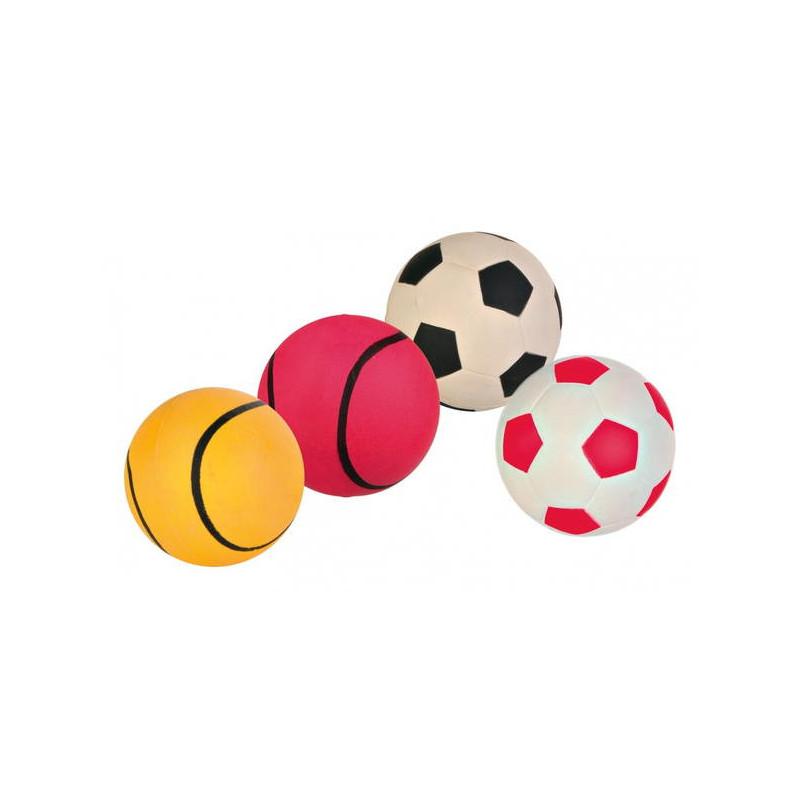 Trixie (Трикси) Мяч резиновый