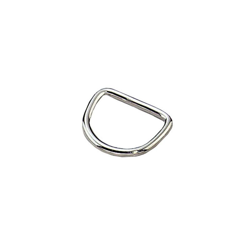 Sprenger (Шпренгер) D-кольцо для ошейника