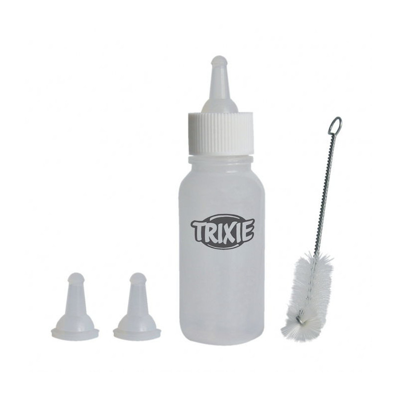 Trixie (Трикси) My Mammy - Набор для кормления