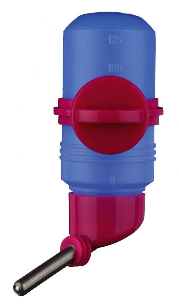 Trixie (Трикси) Поилка пластиковая с винтовым креплением - Фото 5