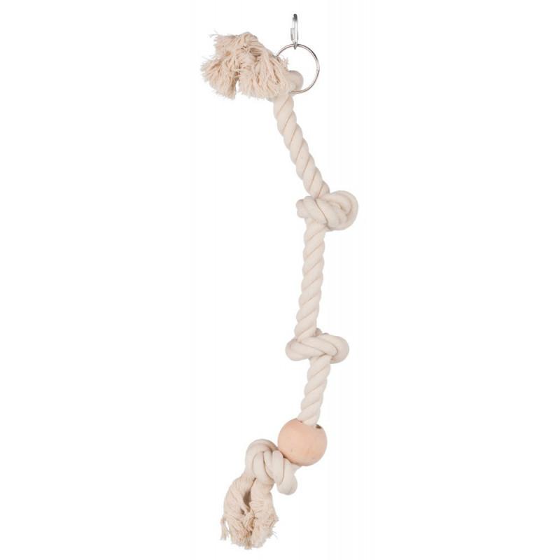 Trixie (Трикси) Веревка для птиц