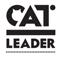 Cat Leader