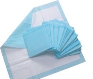 EtiPad (Этипад) - Абсорбирующие пеленки для собак и котов