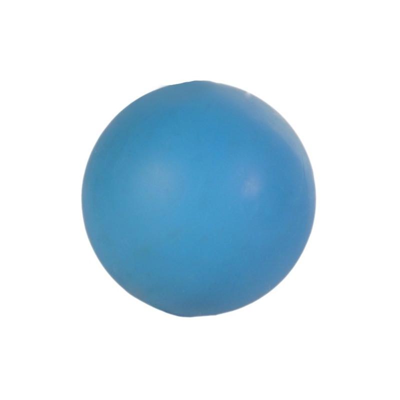 Trixie (Трикси) Мяч из натурального каучука