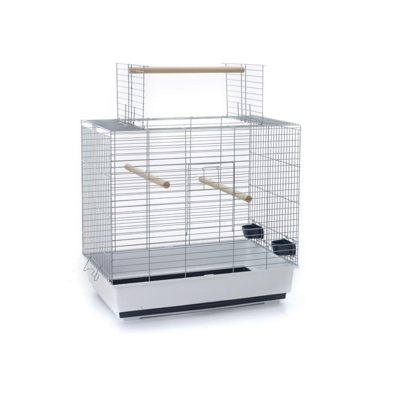 Savic (Савик) Sirocco 60. Клетка для птиц мелких и средних размеров