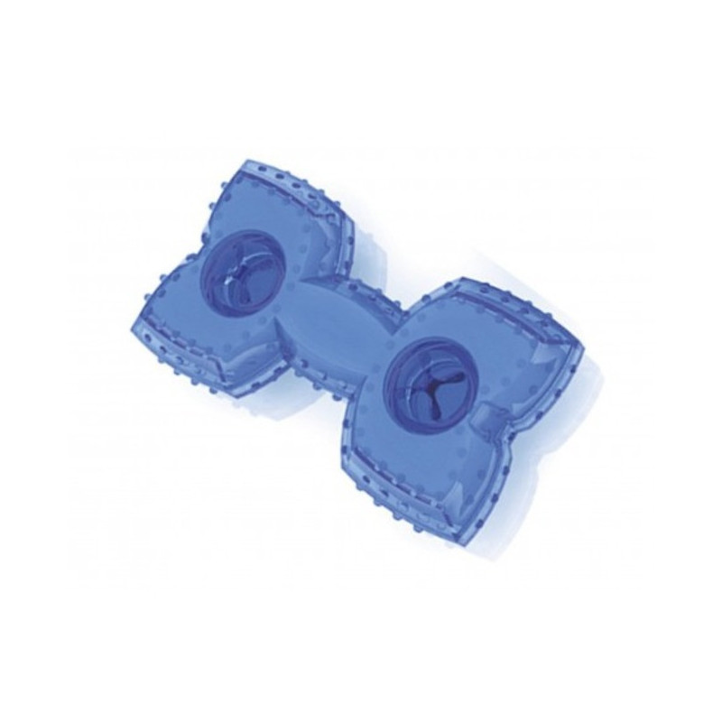 Croci (Крочи) Fresh Dog Toy - Охлаждающая игрушка КОСТЬ для собак