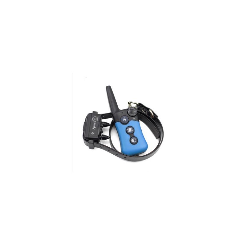 Электроошейник для собак Petrainer iPets 619