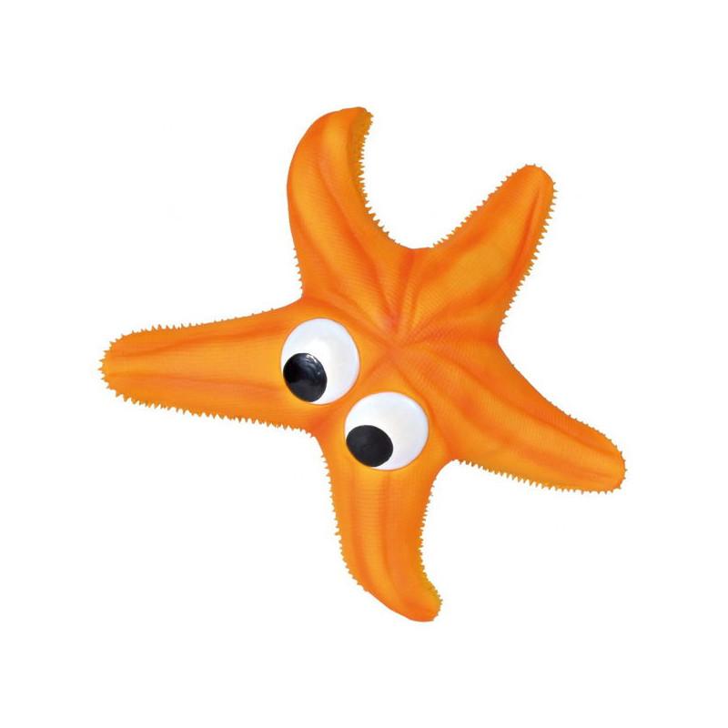"""Trixie (Трикси) Игрушка для собак """"Морская звезда"""""""