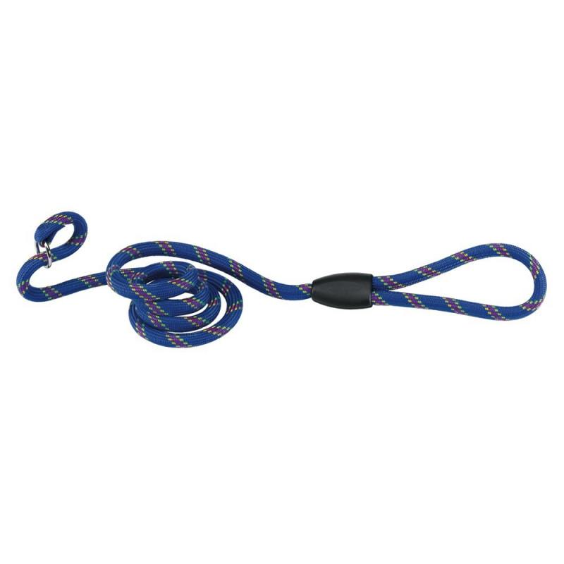 Ferplast (Ферпласт) Sport GC ринговка нейлоновая разноцветная для собак