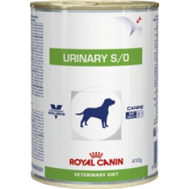 Royal Canin Urinary - Фото 2