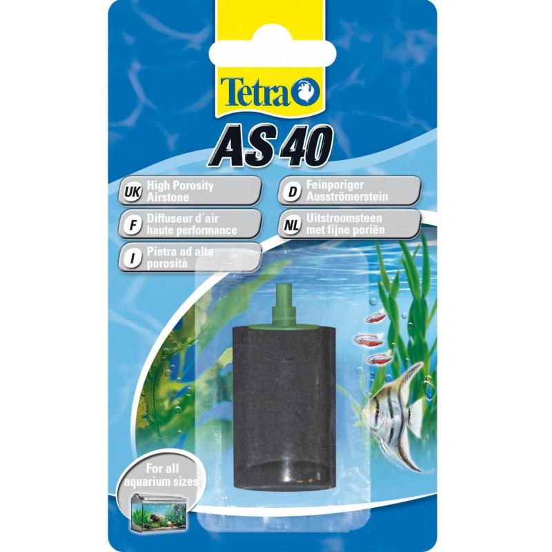 Распылитель TETRA TEC 40 для аквариумного копрессора