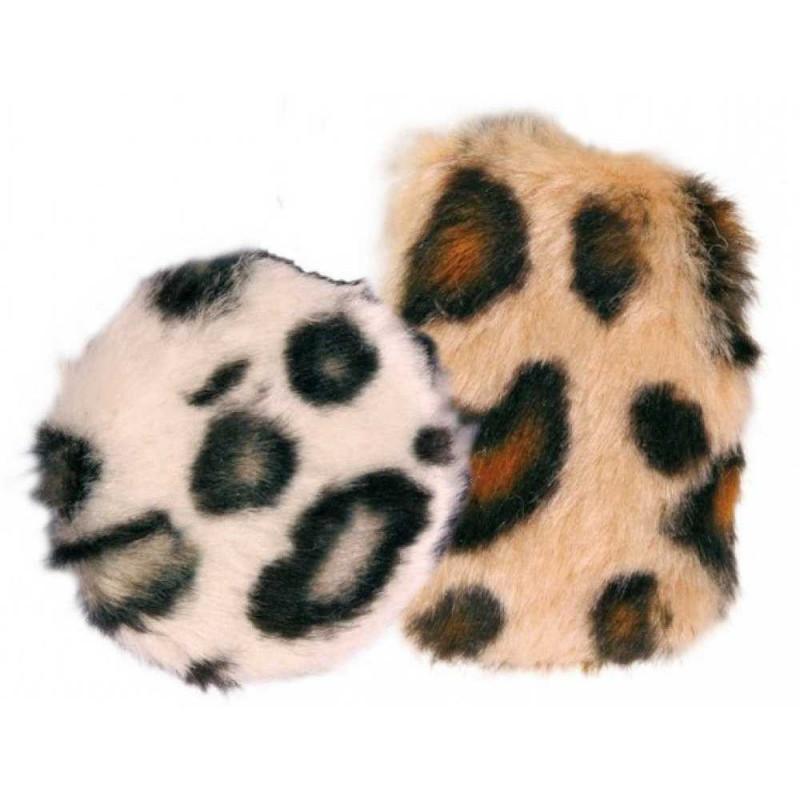 Trixie (Трикси) Плюшевая подушечка для котов