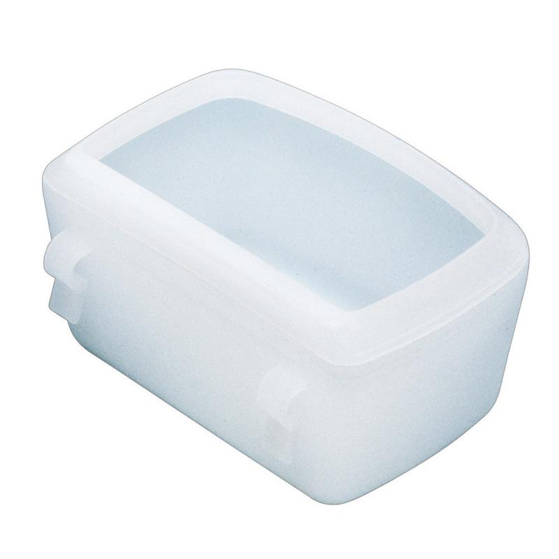 Подвесная кормушка-контейнер Ferplast CLIP для переноски
