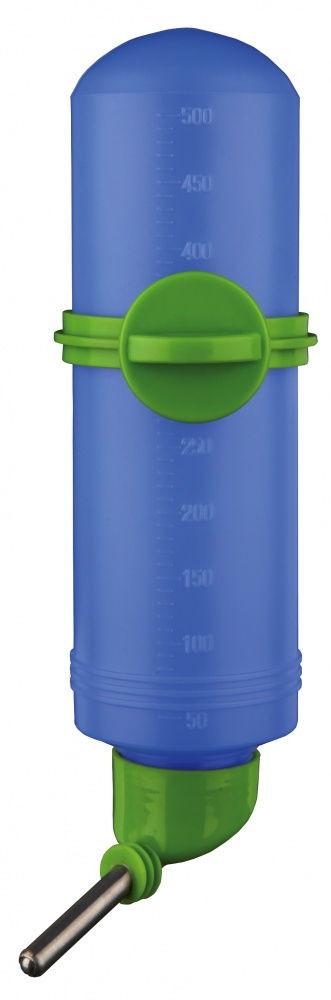 Trixie (Трикси) Поилка пластиковая с винтовым креплением - Фото 16