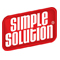 Simple-solution