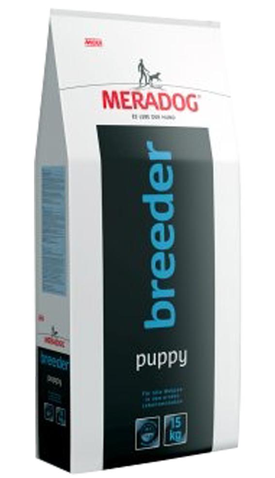Mera Dog (Мера Дог) Breeder Puppy для щенков