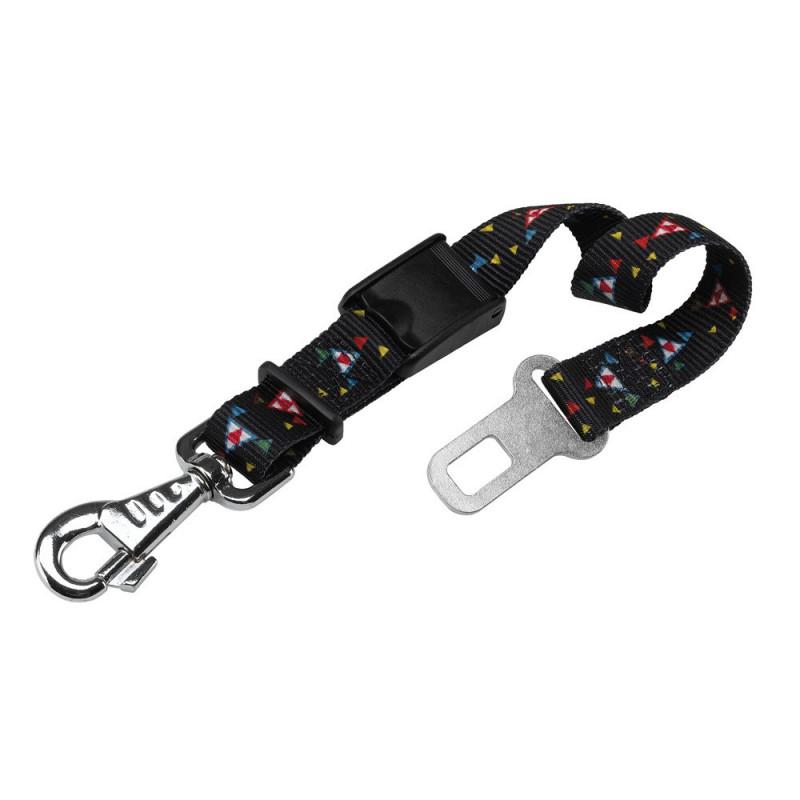 Ремень безопасности для собаки в авто Ferplast (Ферпласт) Dog Safety Belt