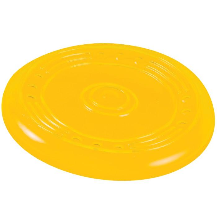 """Игрушка для собак """"Летающая тарелка"""" Orka Flyer Petstages - Фото 5"""