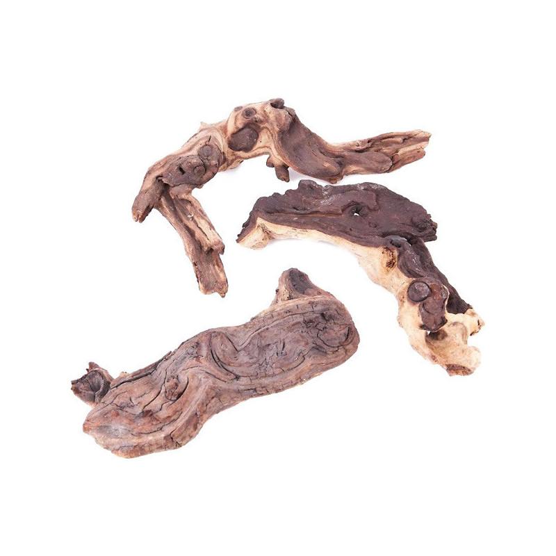Декорация-корень TRIXIE Mopani №1 для аквариума