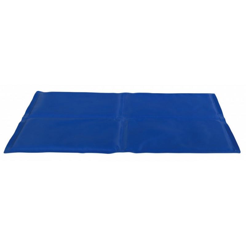 Trixie Cooling Mat - Охлаждающий коврик для собак