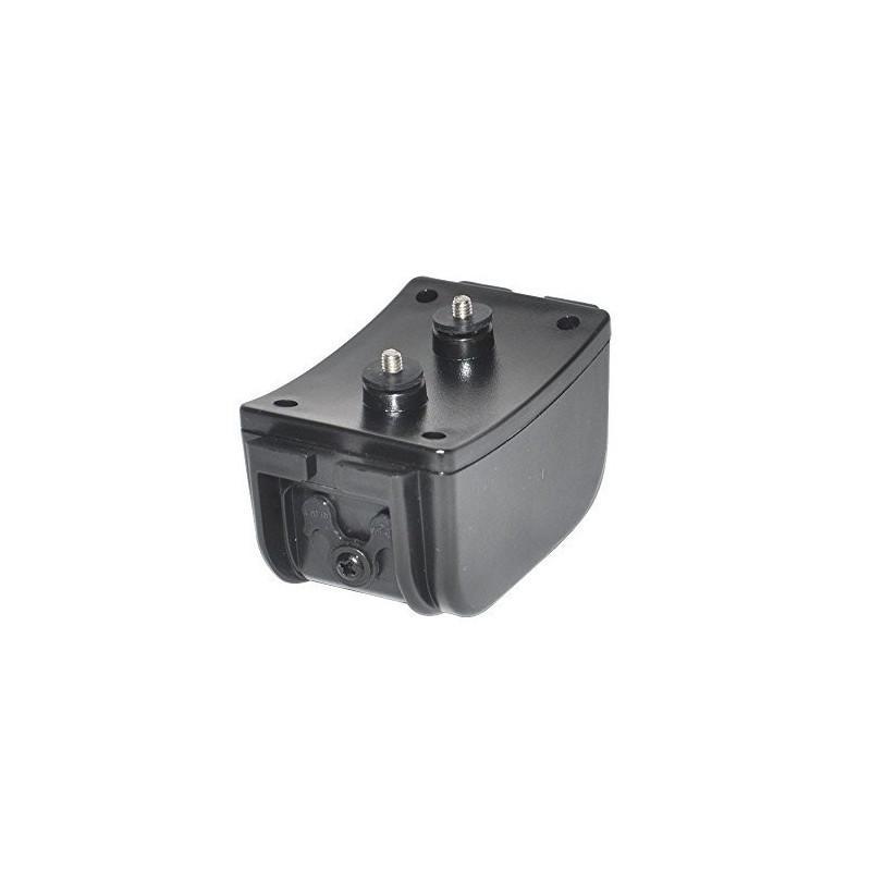 Дополнительный приемник для электронного ошейника Petrainer PET998DR