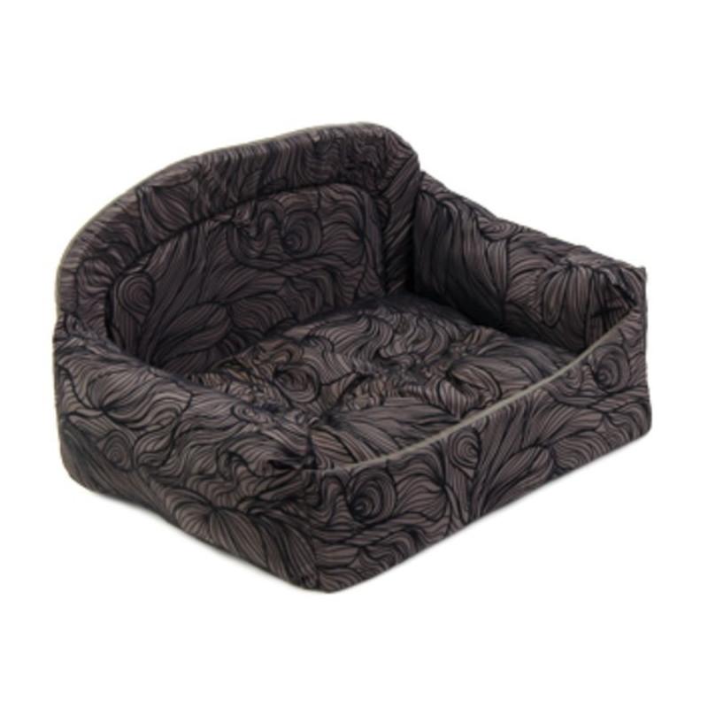 Мягкий диван  «Джек»