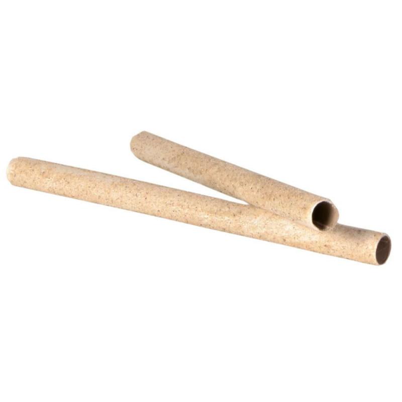Trixie (Трикси) Палочки песочные, набор