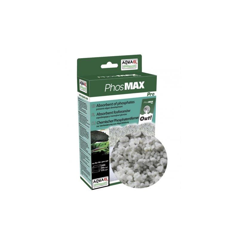 Вкладыш для фильтра AQUA EL PHOS MAX BASIC