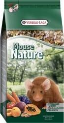 Versele-Laga Nature МАУЗ НАТЮР (Mouse Nature) зерновая смесь супер премиум корм для мышей