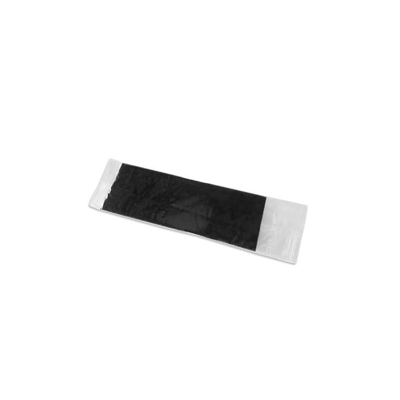 Stefanplast (Стефанпласт) Spare Carbon Filter - Угольный фильтр для закрытых туалетов (сменный, 1шт)